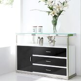 Armen Living Sideboards & Buffets
