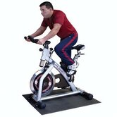 Best Fitness Exercise Bikes