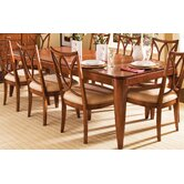 Cypress Pointe 9 Piece Dining Set