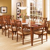 Cypress Pointe Dining Table