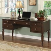 Lancaster Writing Desk