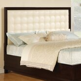 Vinings Upholstered Headboard