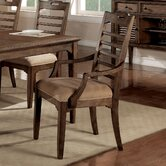 Newberry Arm Chair