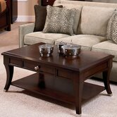 Bellaire Coffee Table