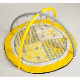 Argyle Giraffe Playgym