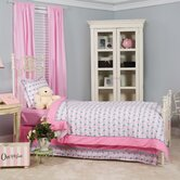 Pam Grace Creations Bedding Sets