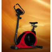Olympia Upright Stationary Bike