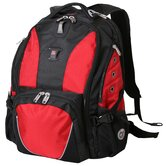 Wenger Swiss Gear Backpacks