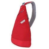 Wenger Swiss Gear Messenger Bags