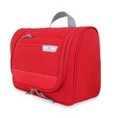 Wenger Swiss Gear Toiletry Kits