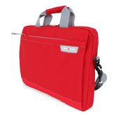 Wenger Swiss Gear Laptop Sleeves
