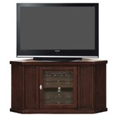 Leick Furniture TV Stands