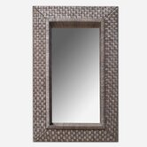 Leick Furniture Wall & Accent Mirrors