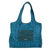 Hadaki Travel Totes