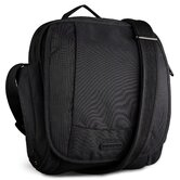 MetroSafe 200 GII Shoulder Bag