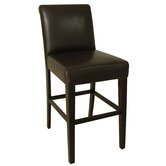 Carolina Accents Barstools