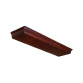 Montclair 24&quot; Block Shelf