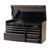 Blackhawk Tool Cabinets