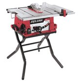 "10"" Table Saw  3410-02"