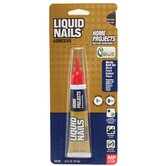 .75 Oz Liquid Nails® LN201