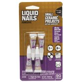 Liquid Nails® For Ceramics LN202