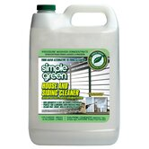 Simple Green Cleaning Tools