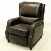 LaCrosse Furniture Recliners