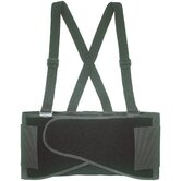 Elastic Back Support Belts - x-large elastic back support belt