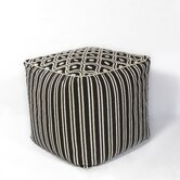 KAS Rugs Ottomans