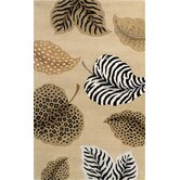 Sahara Jungle Air Novelty Rug