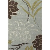 Sparta Toscana Ocean Rug