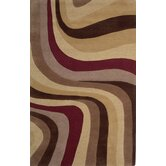 Eternity Nature's Elements Rug