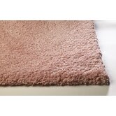 Bliss Rose Pink Rug