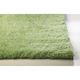 Bliss Spearmint Green Rug