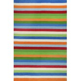 KAS Kids Rugs