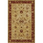 All KAS Oriental Rugs