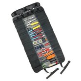 Arsenal® 5870 Tool Roll-Ups