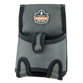 Arsenal 5571 Tape Measure Holder in Gray
