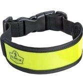 GLoWEAR&reg; 8003 Arm/Leg Band