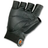 Ergodyne Gloves / Mittens