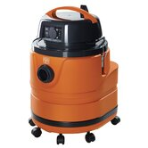 Turbo III Dust Extractor