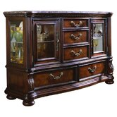 Samuel Lawrence Sideboards & Buffets