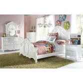 Samuel Lawrence Kids Bedroom Sets