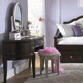 Samuel Lawrence Children's Vanities