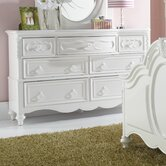 Samuel Lawrence Kids Dressers & Chests