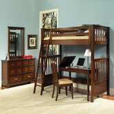 Samuel Lawrence Bunk Beds And Loft Beds