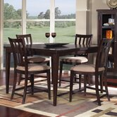 Samuel Lawrence Dining Sets