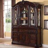 Samuel Lawrence China Cabinets
