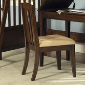 Samuel Lawrence Office Chairs