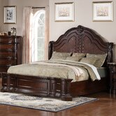 Samuel Lawrence Bed Frames And Accessories